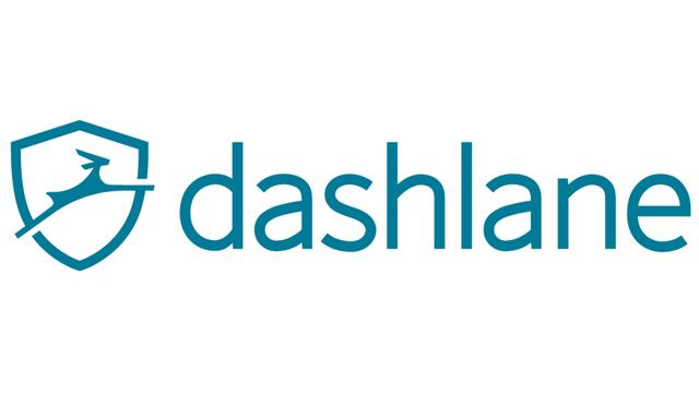 DashLane Password Security
