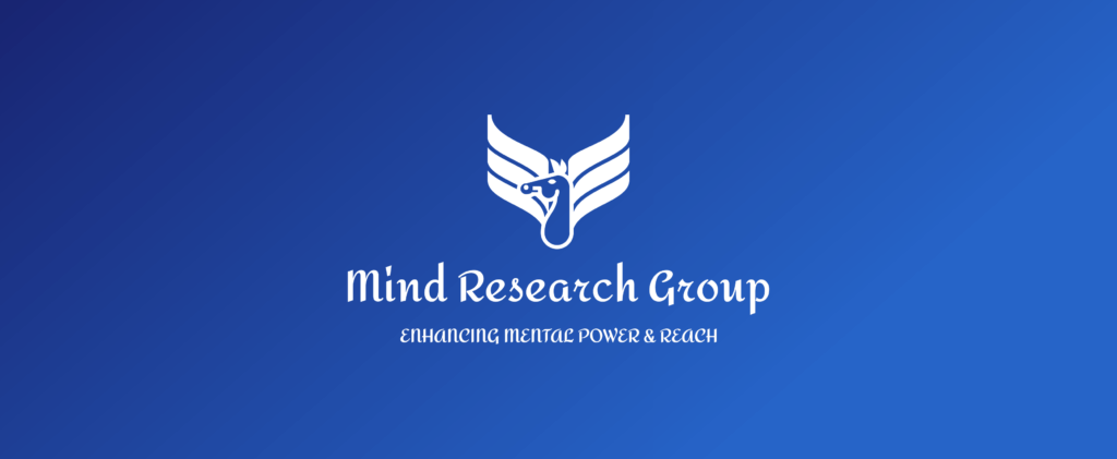 Mind Ressearch Group